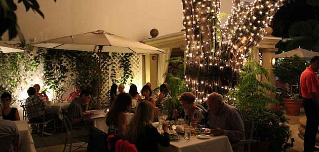 campiello-restaurant-naples-fl
