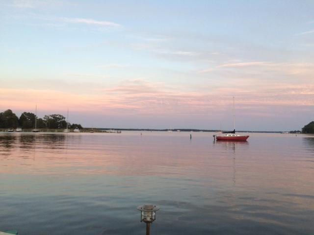sunset-at-inn