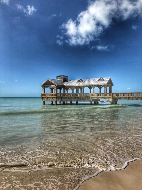 pier-from-beach
