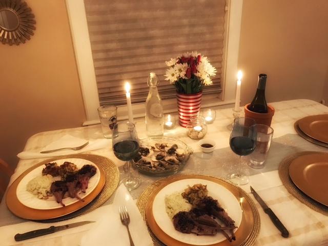 v-day-dinner