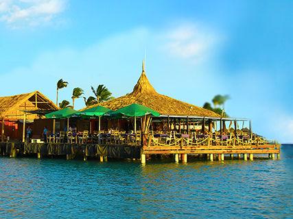 Pelican Pier 4